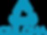 culcha-Logo-blau.png