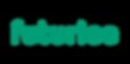 Futurice_Logo_Green_RGB.png