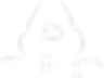 Culcha-Logo-weiß.png