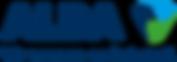 2000px-Alba_(Unternehmen)_201x_logo.svg.