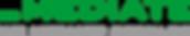 _MEDIATE_Logo.png