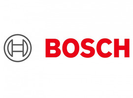 bosch-markenlogo-2019-700x513.jpg