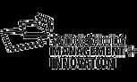 Steinbeis_Logo.png