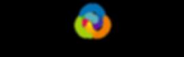 nussbaum_neues_logo.png