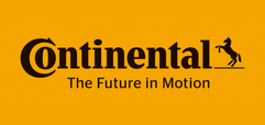 continental-the-future-in-motion-600x285