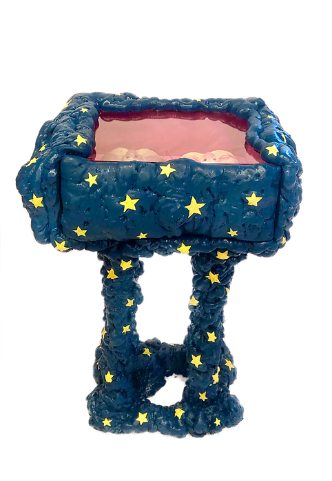 05_Nightstand_edited.png