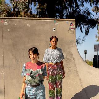 skatergirl1.jpg