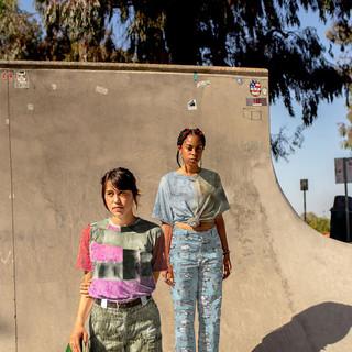 skatergirl3.jpg