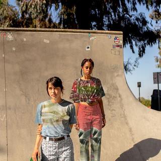 skatergirl2.jpg
