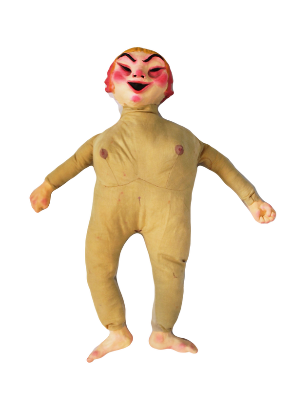 doll_edited.png