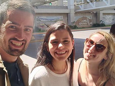 Venezuela : expérience de voyage !