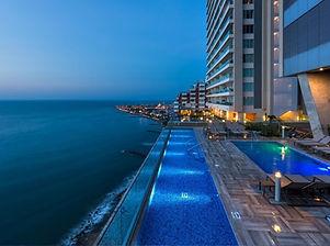 Spa Hyatt Cartagena 2.jpg