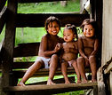 PMA_BOCAS_Enfants_Ngobe©Lobo_Photgraphe