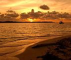 bd-PMA Panama-Playas_04-Sanblas ATP.jpg