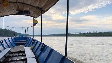 Ecuador-9.jpg