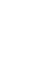 flecha blanco.png