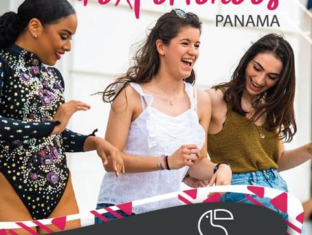 LES 10 RAISONS DE PARTIR AU PANAMA