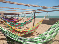 Hamac, La Guajira