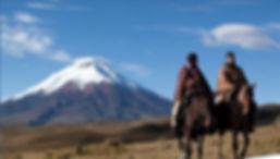 Ecuador-2.jpg