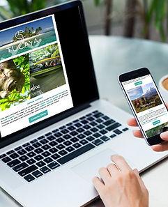 mokup-newsletter-FIT.jpg