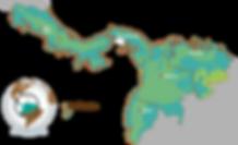Mapa_Varios_Tucaya_tous les pays-01.png