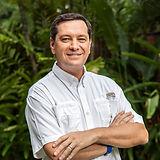 Hervé-BAUDIER-Tucaya-Costa-Rica.jpg