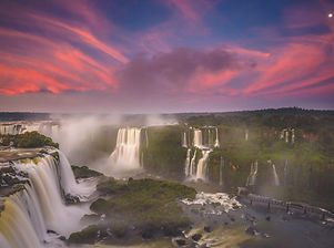Chutes d'Iguazu.jpg