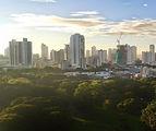 ville moderne-panama-2.jpg