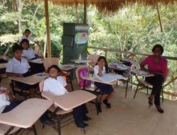 escuela-embera