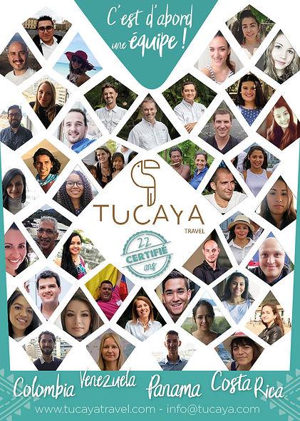Visuel-equipe-Tucaya-Travel-Mailing-DMC.