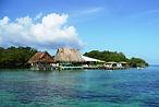PMA_BOCAS_Cayo_Coral_TUCAYA©SPC.jpg