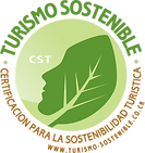 logo-CST-Costa Rica.png