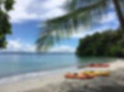 golfo de chiriqui-isla gamez-panama-jess