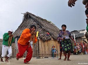 TUCAYA-PANAMA-san-blas-danse-M.LECUMBERR