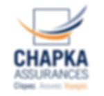 cahpka-assurance.png