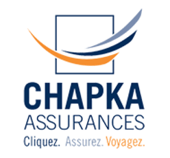 cahpka-assurance.png