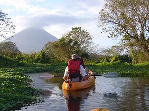 Kayak Ometepe.JPG
