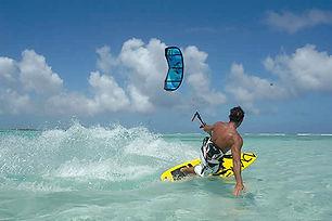 los roques-kite surf.jpg