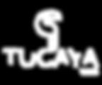 Tucaya_Logo_BLANCO-07 trave.png