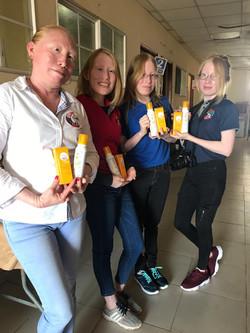 29 Sos Albinos IMG-20190613-WA0010