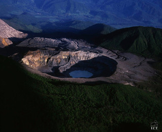 Costa Rica Volcan Poas ICT.jpg