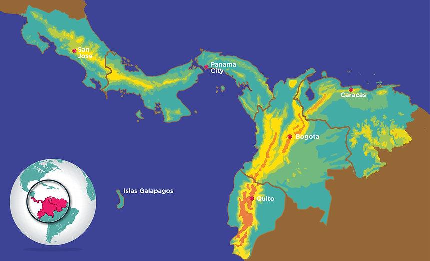 Mapa_Varios_Tucaya_ZOOM-01.jpg