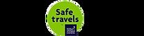 saferavel.png
