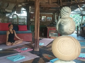 art-lodge-yoga.jpg