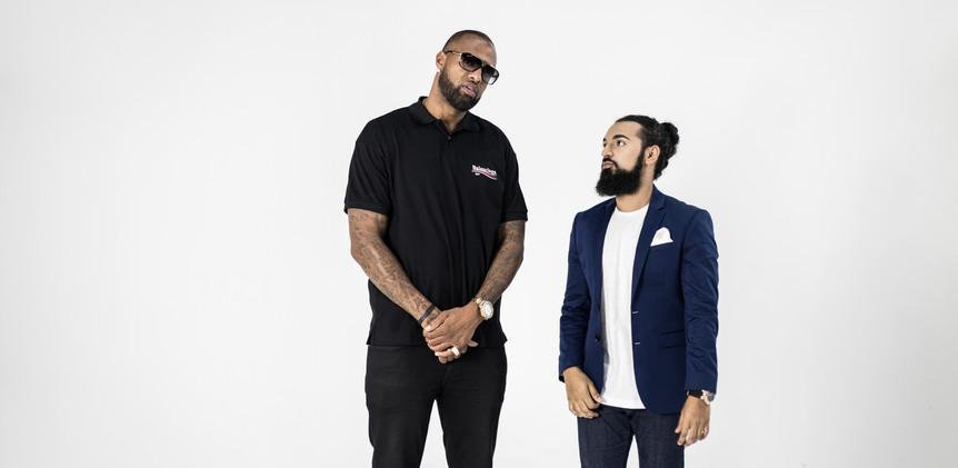 O Fresh & Slim Thug