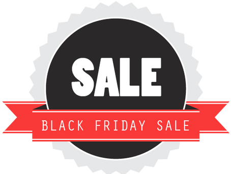 Get Your Company Ready for Black Friday and Cyber Monday
