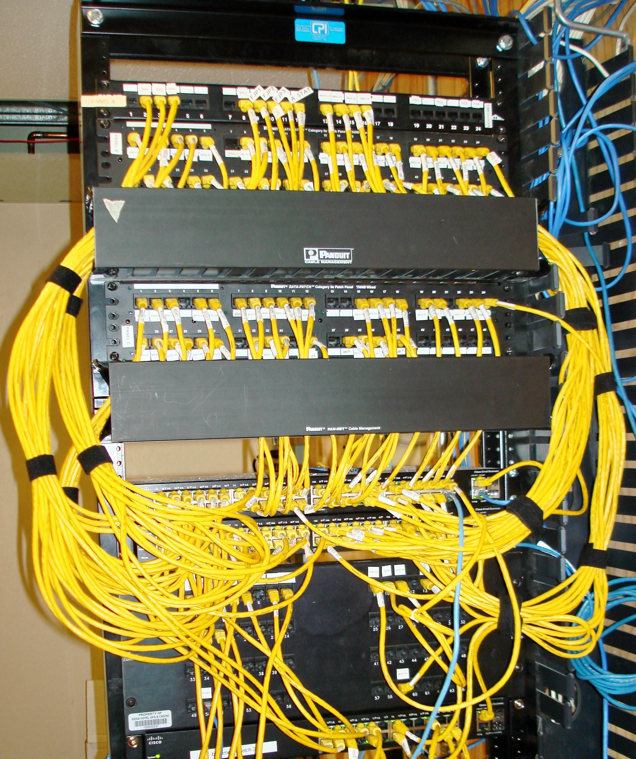 CableMgmt.JPG