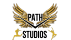 Path%20studios%20logo%20version%201_edit