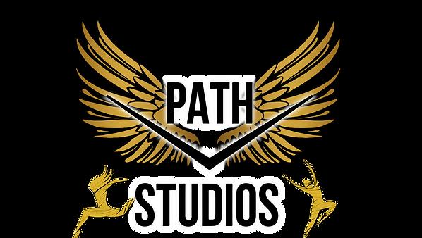 Path%20studios%20logo%20version%201_edit