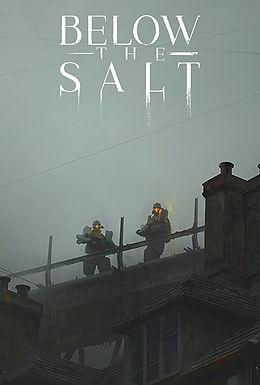 Below_The_Salt_Bastiaan_Koch.jpg